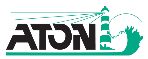 ATON Computing, Inc.