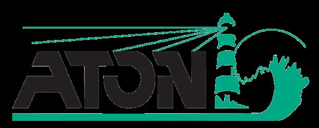 ATON Computing, Inc.